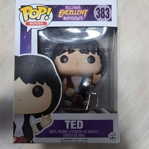 Funko POP! Ted